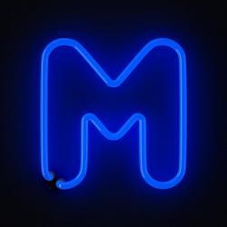 Marcos Fresh avatar