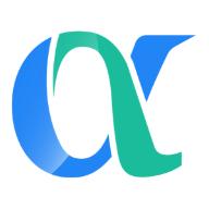 Logo Matemath