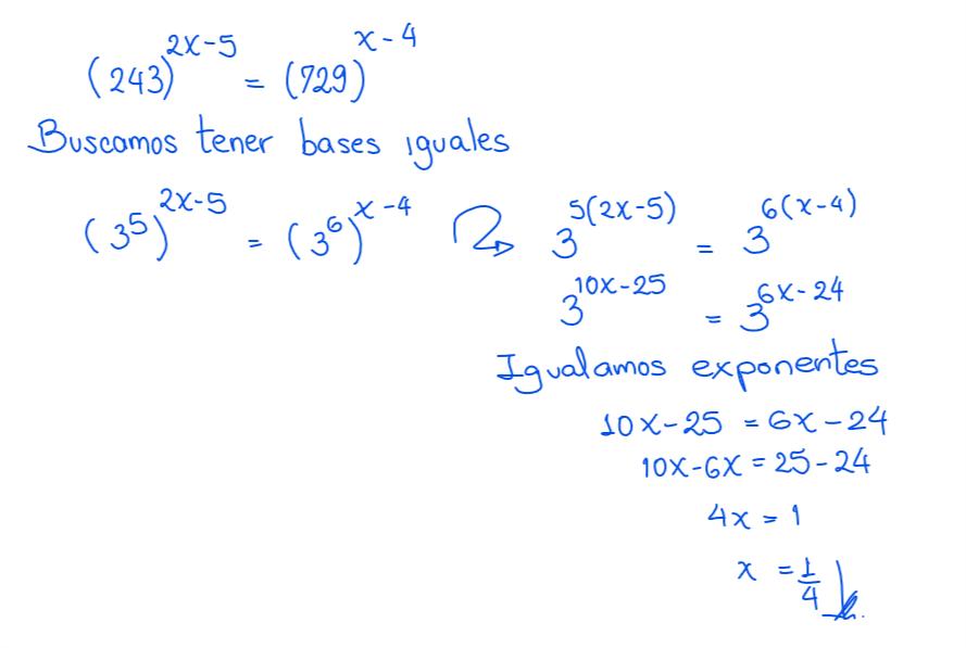 ecuaciones trascendentes ejercicios resueltos 1.2