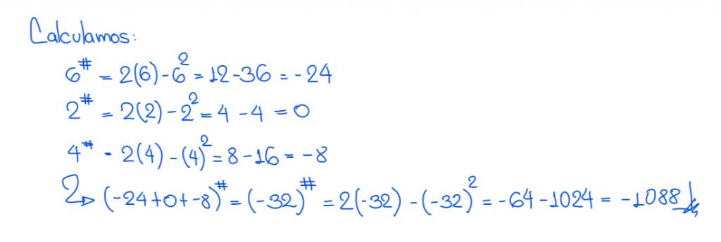 solución 12 unmsm 2012-II