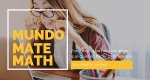 Banner-3 Mundo Matemath