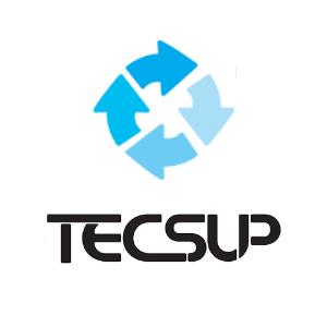 Logo Tecsup