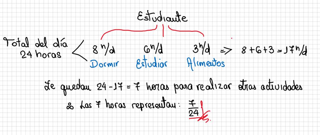 pregunta 1 razonamiento logico matematico nombramiento docente