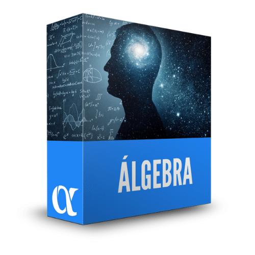 Imagen de portada algebra