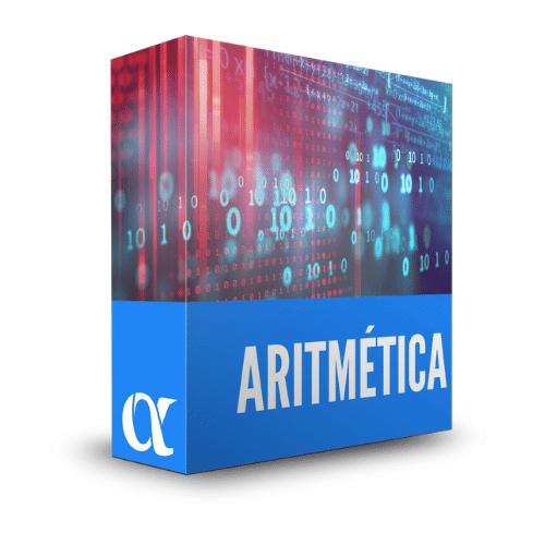 Imagen de portada aritmetica