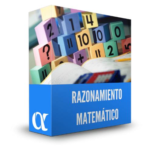 Imagen de portada razonamiento matemático