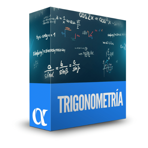 Imagen de portada trigonometría