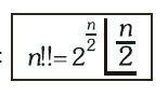 Factorial de un número imagen 10