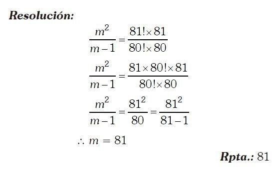 Factorial de un número imagen 16