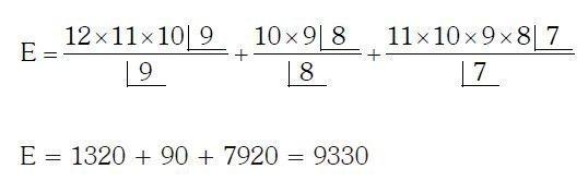 Factorial de un número imagen 4