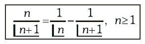 Factorial de un número imagen 5