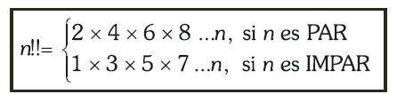 Factorial de un número imagen 8