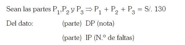 Reparto proporcional imagen 24