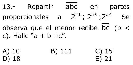 Reparto proporcional imagen 29