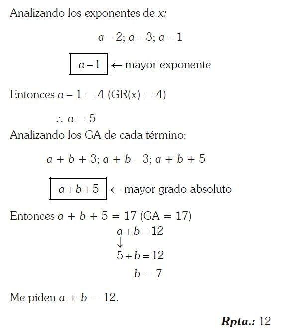 grado de un polinomio imagen 10