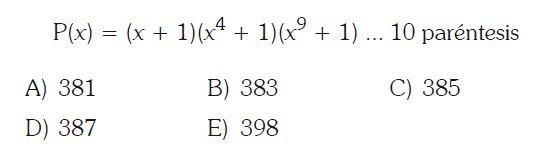 grado de un polinomio imagen 11