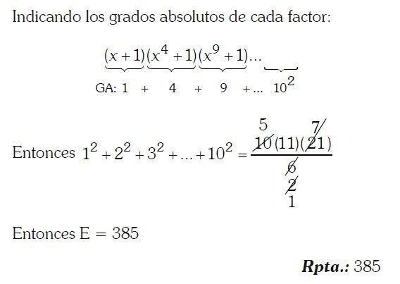 grado de un polinomio imagen 12