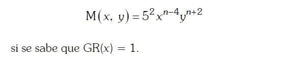 grado de un polinomio imagen 18