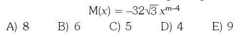 grado de un polinomio imagen 20