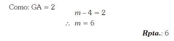 grado de un polinomio imagen 21