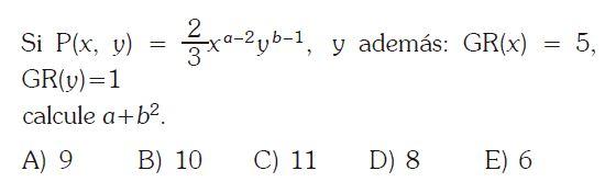 grado de un polinomio imagen 22