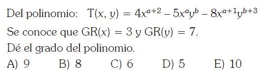 grado de un polinomio imagen 24