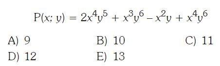 grado de un polinomio imagen 7