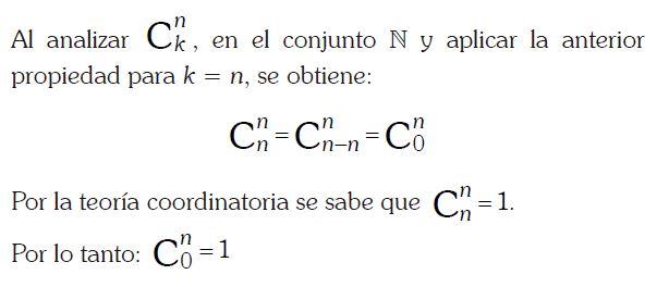 numero combinatorio imagen 10