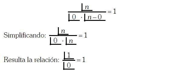 numero combinatorio imagen 11