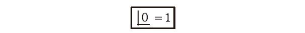 numero combinatorio imagen 12