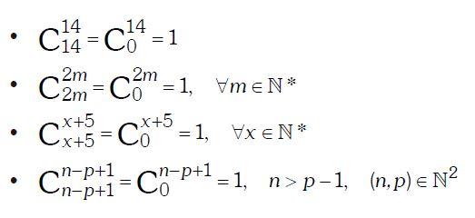 numero combinatorio imagen 13