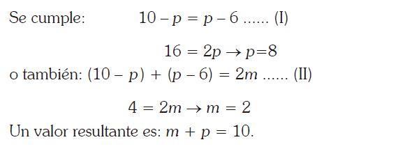 numero combinatorio imagen 16