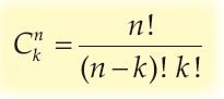 numero combinatorio imagen 2