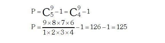 numero combinatorio imagen 21