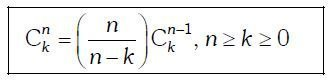 numero combinatorio imagen 24