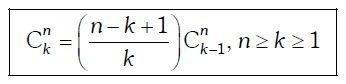 numero combinatorio imagen 26