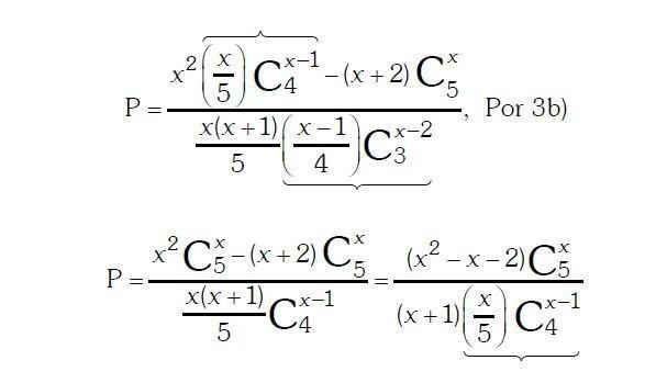 numero combinatorio imagen 32