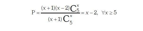 numero combinatorio imagen 33