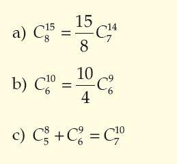 numero combinatorio imagen 38