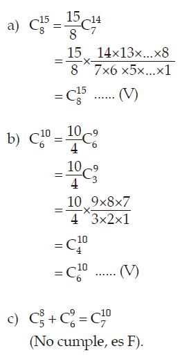 numero combinatorio imagen 39