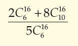 numero combinatorio imagen 41