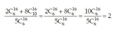 numero combinatorio imagen 43