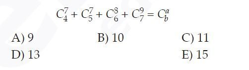 numero combinatorio imagen 44