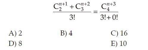 numero combinatorio imagen 45