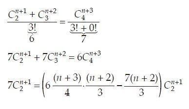 numero combinatorio imagen 47
