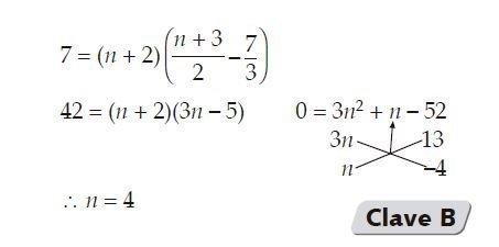numero combinatorio imagen 48