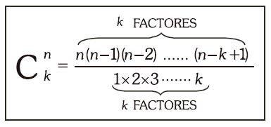 numero combinatorio imagen 5