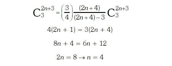 numero combinatorio imagen 51