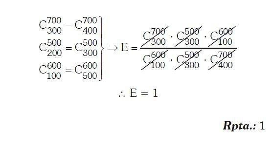 numero combinatorio imagen 53