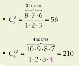 numero combinatorio imagen 6 1